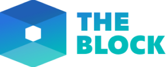 https://www.theblockcrypto.com/category/research
